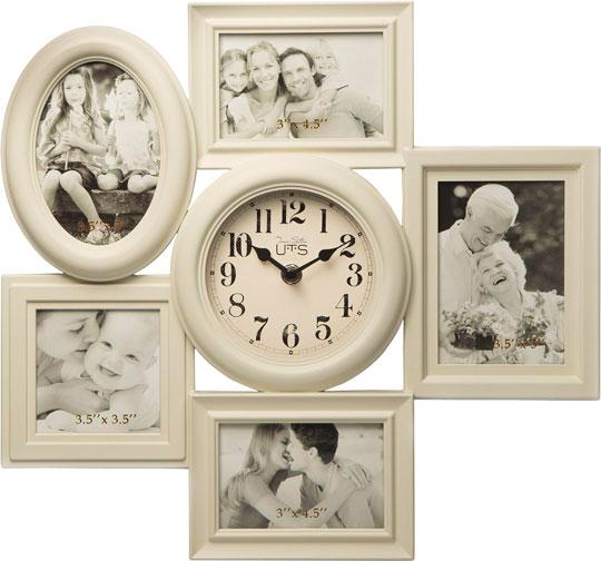 Настенные часы Tomas Stern 9012_TS