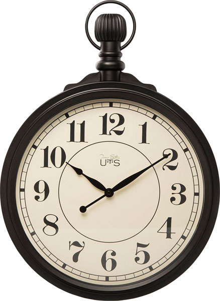 Настенные часы Tomas Stern 9013_TS