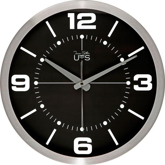 Настенные часы Tomas Stern 9021_TS