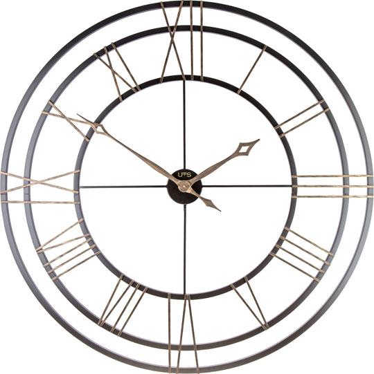 Настенные часы Tomas Stern 9023_TS