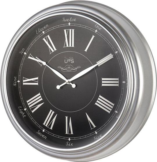 Настенные часы Tomas Stern 9026_TS