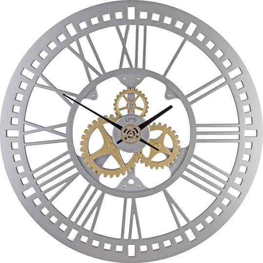 Купить Настенные Часы Tomas Stern 9027_Ts