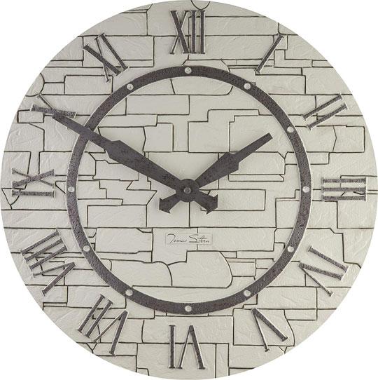 Настенные часы Tomas Stern 9029_TS