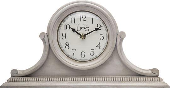 Купить со скидкой Настольные часы Tomas Stern 9031_TS
