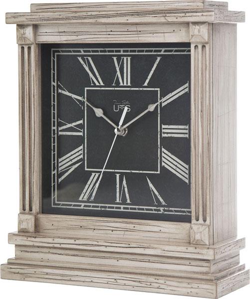 Настольные часы Tomas Stern 9032_TS