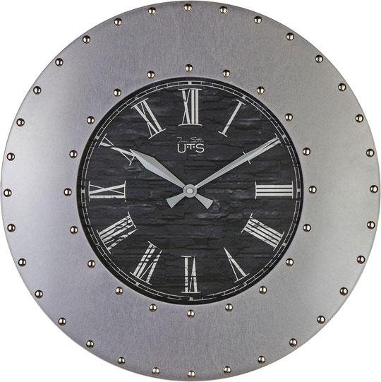 Купить Настенные Часы Tomas Stern 9033_Ts