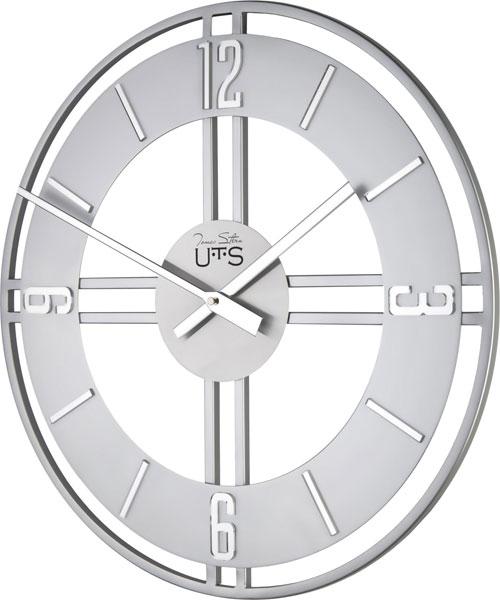 Настенные часы Tomas Stern 9037_TS