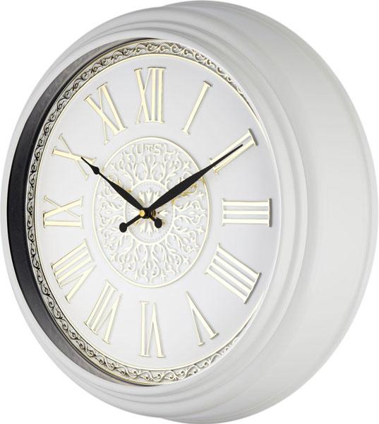 Купить Настенные Часы Tomas Stern 9039_Ts