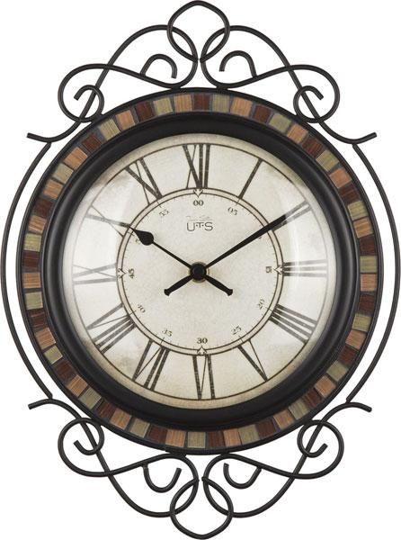 Настенные часы Tomas Stern 9041_TS