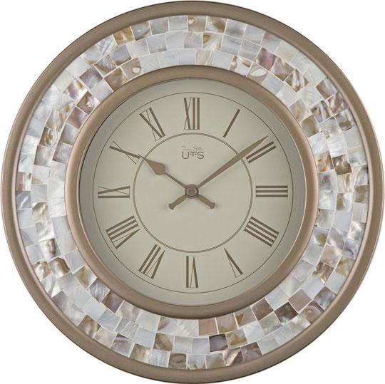 Настенные часы Tomas Stern 9042_TS