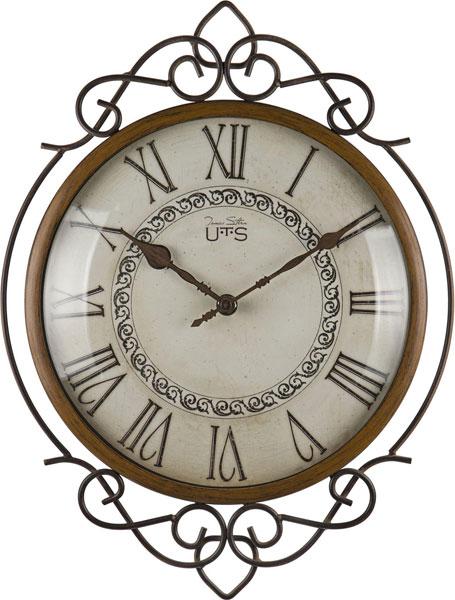 Настенные часы Tomas Stern 9043_TS