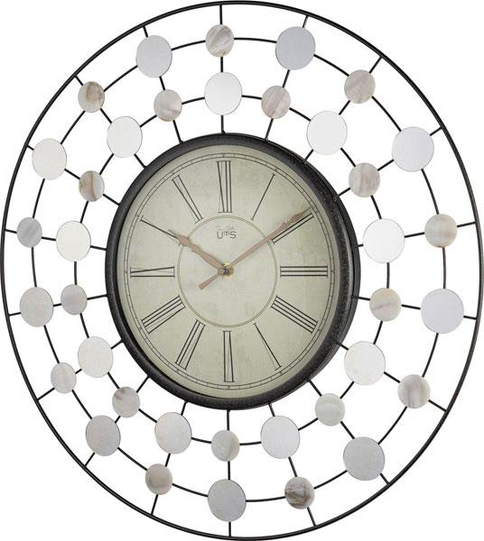 Настенные часы Tomas Stern 9044_TS