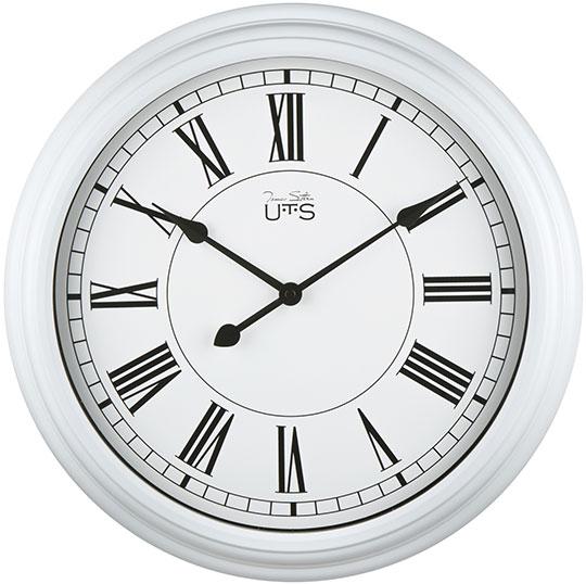 Настенные часы Tomas Stern 9048_TS