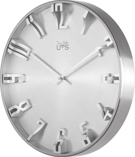 Настенные часы Tomas Stern 9050_TS