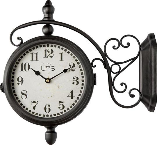 Настенные часы Tomas Stern 9051_TS