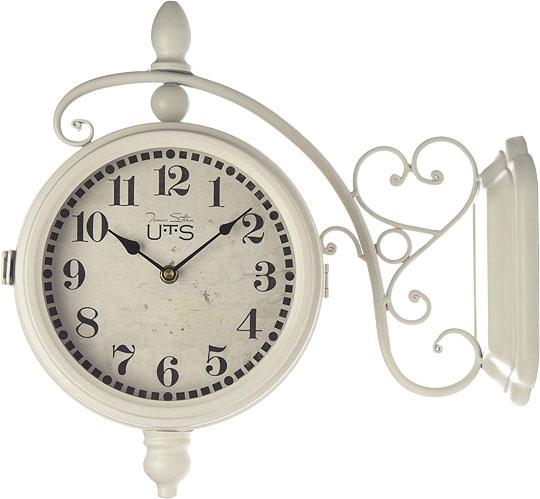 Настенные часы Tomas Stern 9052_TS