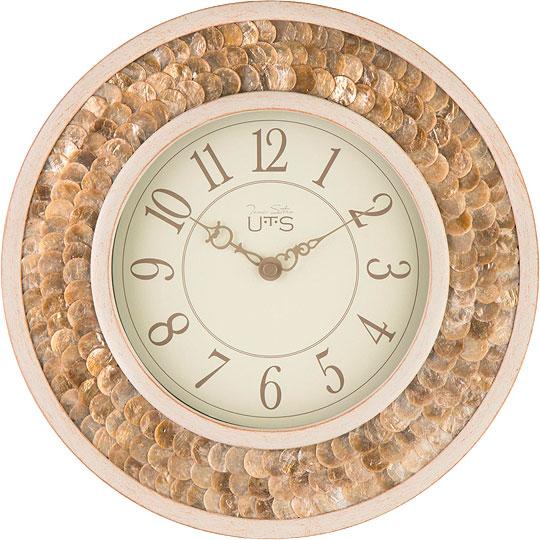 Настенные часы Tomas Stern 9054_TS часы настенные 20 5 26см 1226975