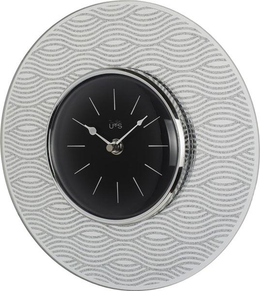 Настенные часы Tomas Stern 9055_TS часы настенные 20 5 26см 1226975