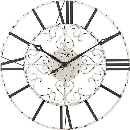 Купить со скидкой Настенные часы Tomas Stern 9056_TS-ucenka