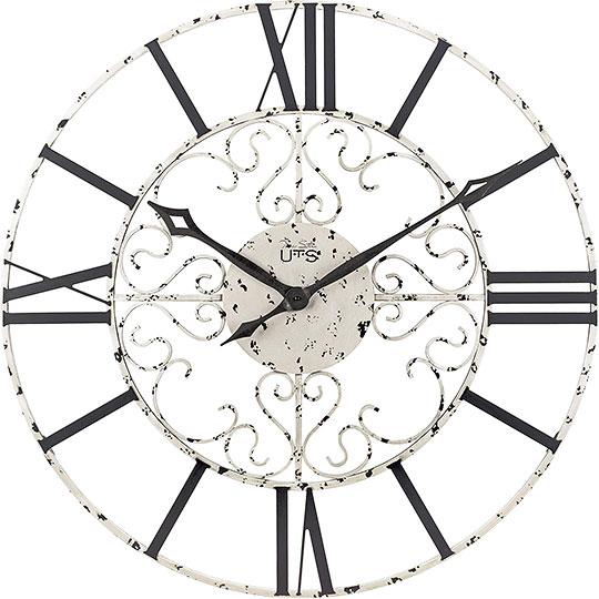 Настенные часы Tomas Stern 9056_TS