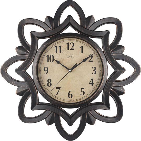 Настенные часы Tomas Stern 9057_TS tomas stern настенные часы tomas stern ts 4012s коллекция настенные часы
