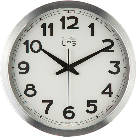 Купить Настенные Часы Tomas Stern 9059_Ts