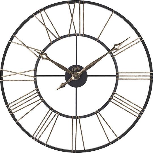 Настенные часы Tomas Stern 9060_TS