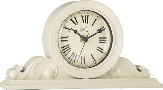 Настольные часы Tomas Stern 9063_TS