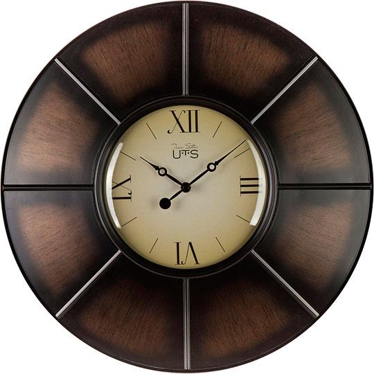 Купить Настенные Часы Tomas Stern 9065_Ts
