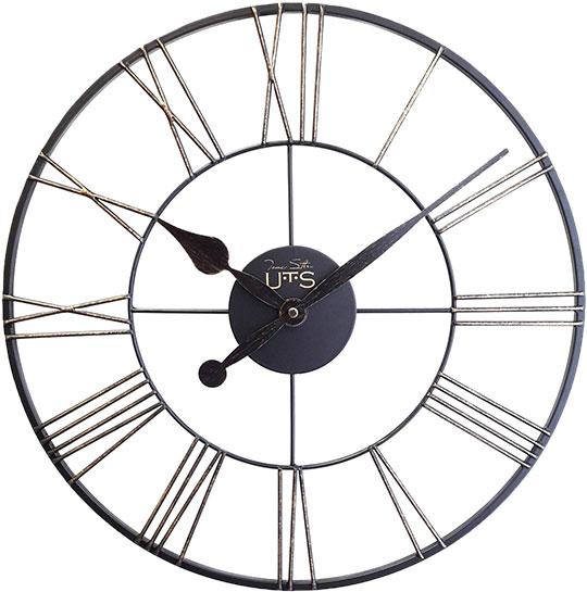 Настенные часы tomas stern 9066_ts