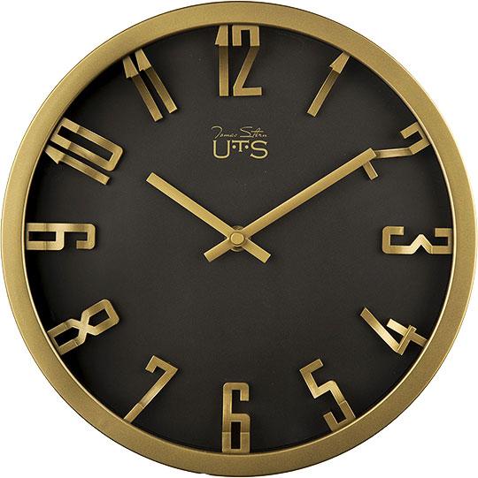 Настенные часы Tomas Stern 9075_TS
