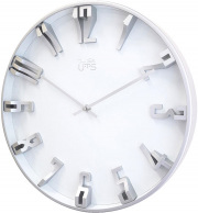 36e696bd012e Настенные часы Tomas Stern 9070 TS Доп.скидка (-15%)