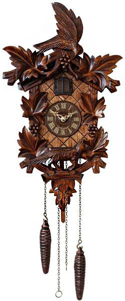 Настенные часы Trenkle TR-359Q trenkle tr 085 q