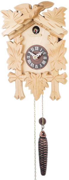 Настенные часы Trenkle TR-619-NATUR