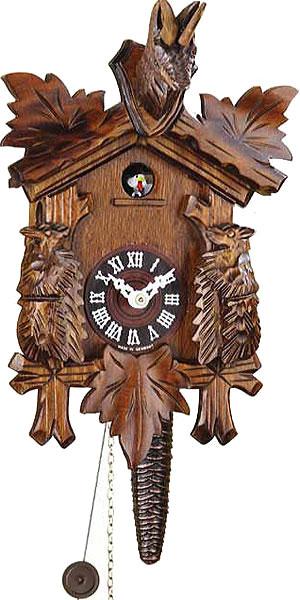 Настенные часы Trenkle TR-621-NU