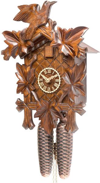 Настенные часы Trenkle TR-8100/4-NU цена