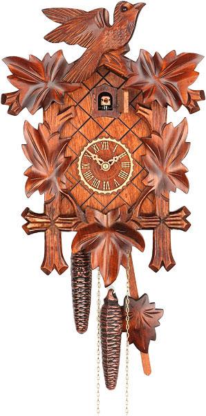 все цены на Настенные часы Trenkle TR-8100/3-NU онлайн