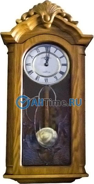 Настенные часы Yantai Polaris P-6056