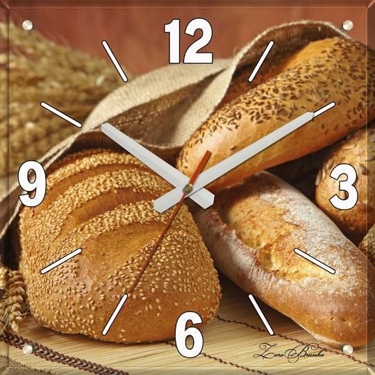 Настенные часы Zero Branko ZB-0378 настенные часы zero branko zs 004