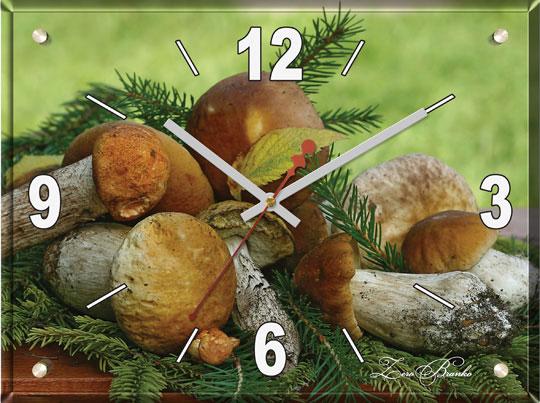 Настенные часы Zero Branko ZB-0423 настенные часы zero branko zs 004