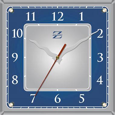 Настенные часы Zero Branko ZB-0521 цена
