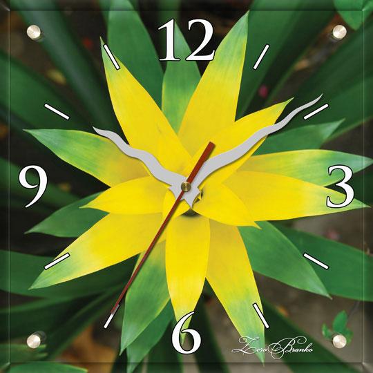 где купить Настенные часы Zero Branko ZB-0525 дешево