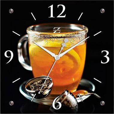 Настенные часы Zero Branko ZB-0526
