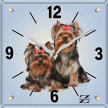 Настенные часы Zero Branko ZB-0539