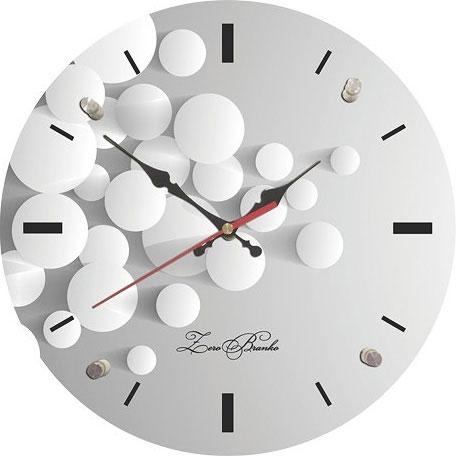 Настенные часы Zero Branko ZB-0601 zero branko zero branko zs 008