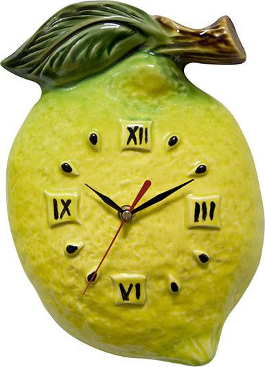 Настенные часы Zero Branko ZC-002 настенные часы zero branko zc 004