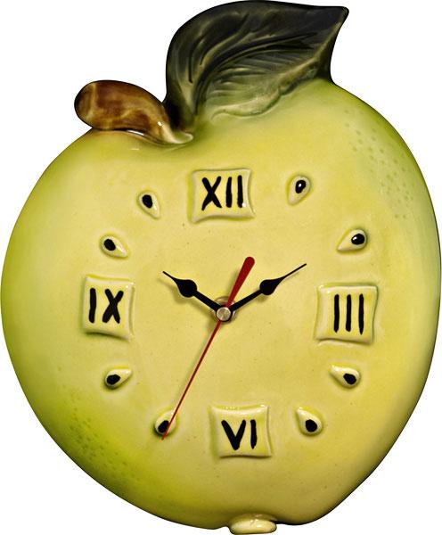 Настенные часы Zero Branko ZC-004 настенные часы zero branko zs 004