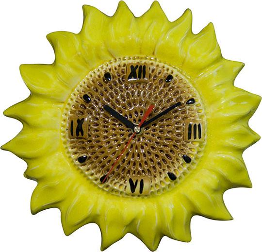Настенные часы Zero Branko ZC-005