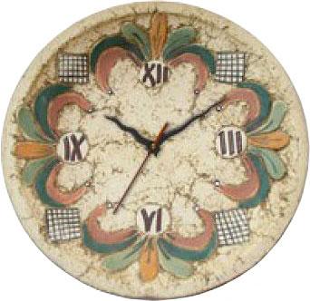 Настенные часы Zero Branko ZC-200 настенные часы zero branko zc 004