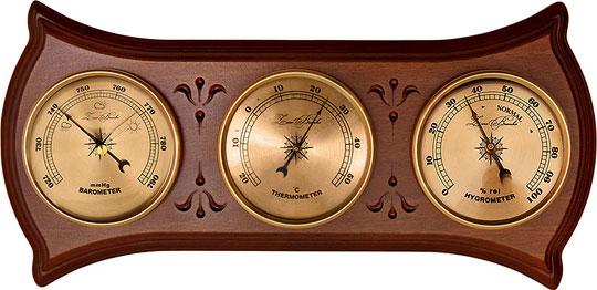 Настенные часы Zero Branko ZM-009